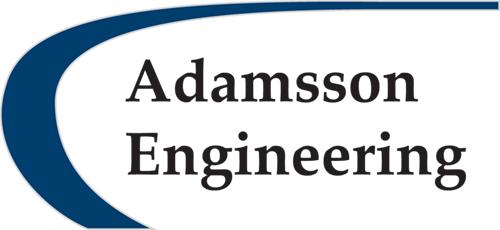 Adamsson Engineering
