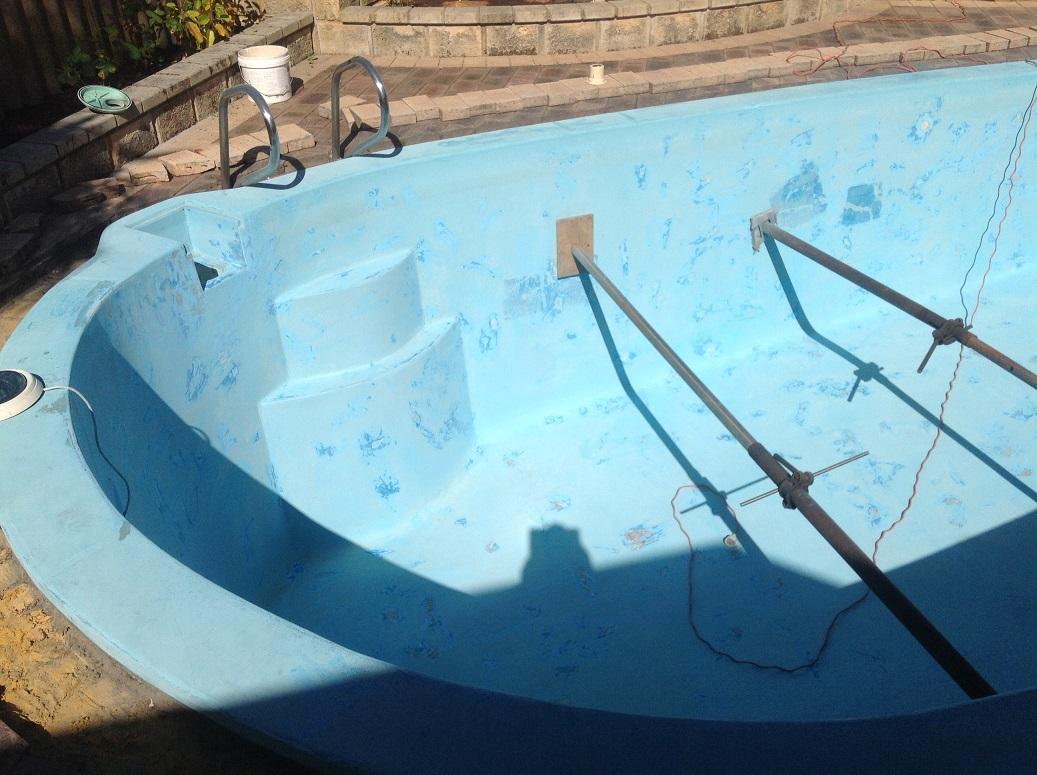About EcoFinish Australia - Pool Renovations Perth, Sydney ...