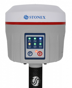 Stonex S10A