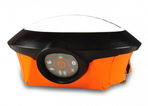 Navcom 3040 GNSS receiver