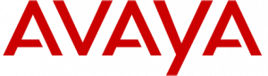 Avaya Telephone Systems Perth