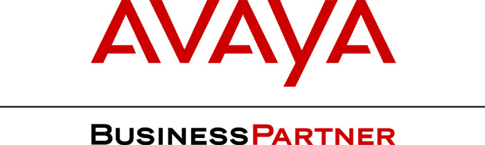 Avaya Telephone Systems Perth