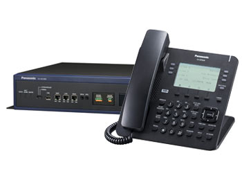 communications platforms