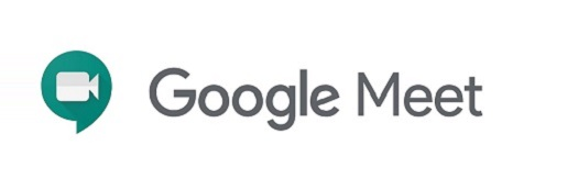 Google Meets Video Conferencing