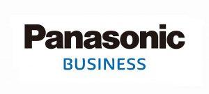 Panasonic Telephone Systems Perth