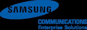Samsung Communications Perth