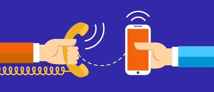 PREPARE NOW   GUIDE TO DIVERTING BUSINESS PHONES OVER THE HOLIDAY